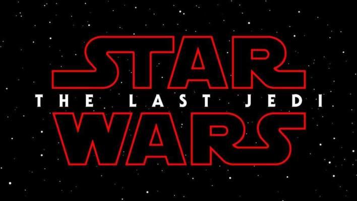 Last Jedi, Rian Johnson, Star Wars