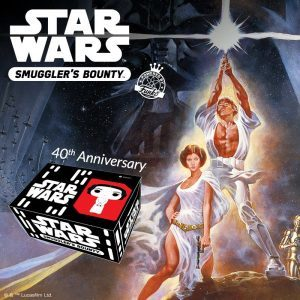C8LnbHOU0AA2MjG.jpg large 300x300 - Episode 178 MakingStarWars.net's Now, This Is Podcasting!
