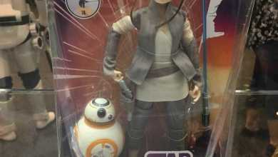img 1228 1 - Star Wars: Forces of Destiny action doll gallery