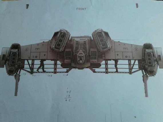 Han-Solo-04