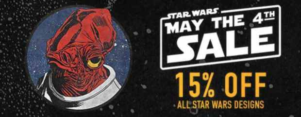 Screen Shot 2017 05 03 at 7.42.25 PM 1024x398 - May the 4th promotions from Amazon, Target, Fifth Sun, and more!
