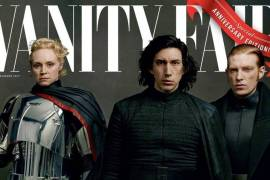 Screen Shot 2017 05 23 at 4.06.39 AM - Check out the 4 Vanity Fair covers for Star Wars: The Last Jedi!