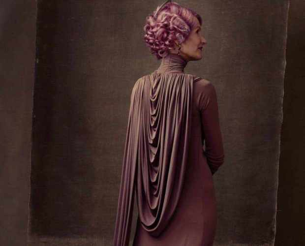 Screen Shot 2017 05 24 at 6.20.48 AM 1024x825 - Vanity Fair Star Wars: The Last Jedi cover story confirms Holdo, DJ, the Bacta Suit, and more