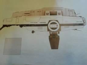 s-l160011