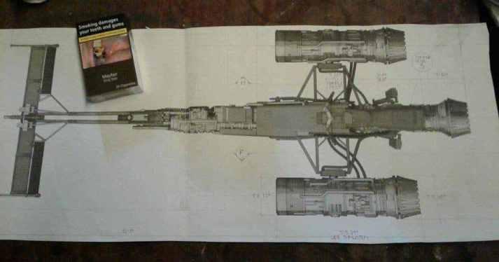 s-l16006