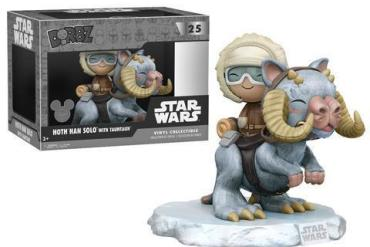 12608 SW HothHansTaunTaun DorbzRide GLAM HiRes large - Funko Reveals D23 Expo exclusives!