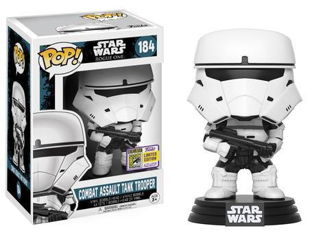 14720 SWRO CombatTankTrooper POP GLAM HiRez large - Funko reveals first wave of San Diego Comic-Con Star Wars exclusives!