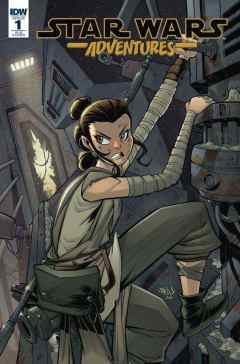 StarWars-01-B-cover-copy