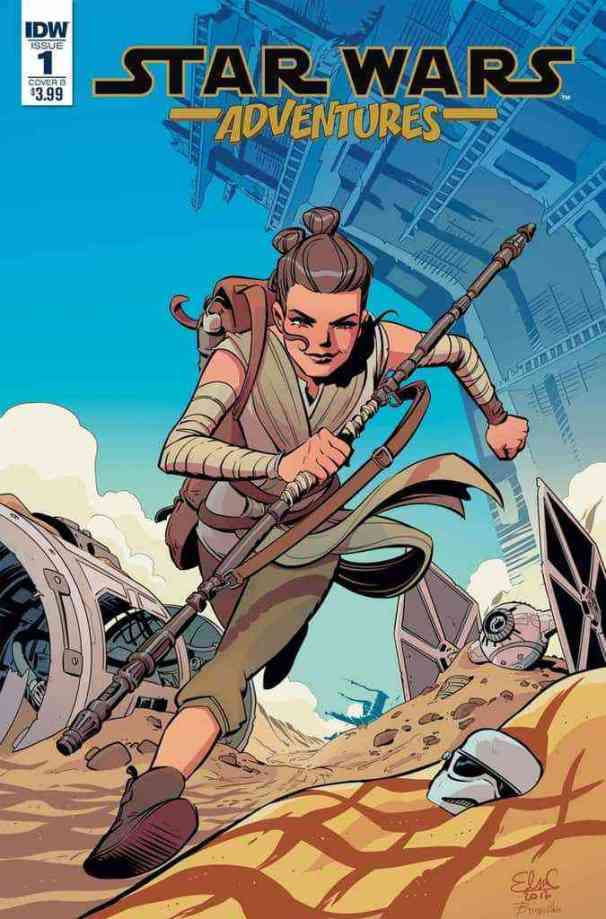 StarWars-01-Bcover-copy