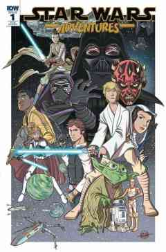 StarWars-01-RI-Acover-copy