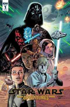 StarWars-01-RI-Ccover-copy