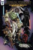 StarWars-02-RI-Acover-copy