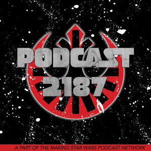 2187NeworkLogo - Podcasts