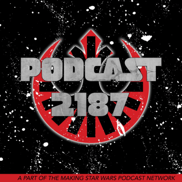 2187NeworkLogo - Podcast 2187 Episode 72: Star Wars Endings!