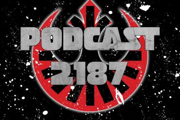 2187NeworkLogo - Podcast 2187 Episode 73: Return of the J.J.