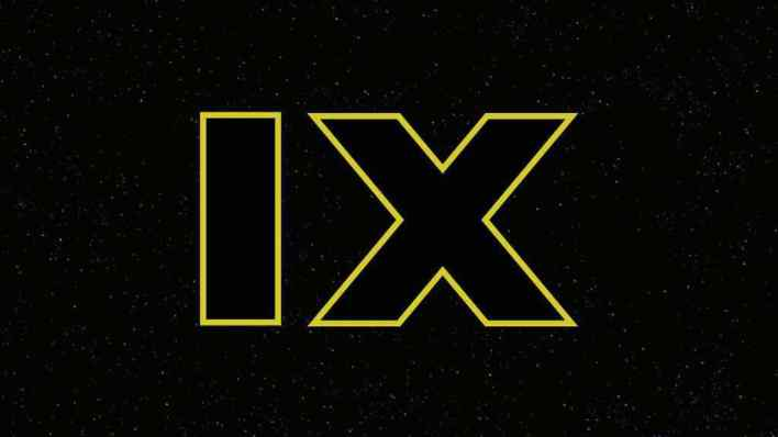 IMG 4094 - Jack Thorne to write Star Wars: Episode IX