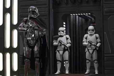 Two new images from Star Wars: The Last Jedi