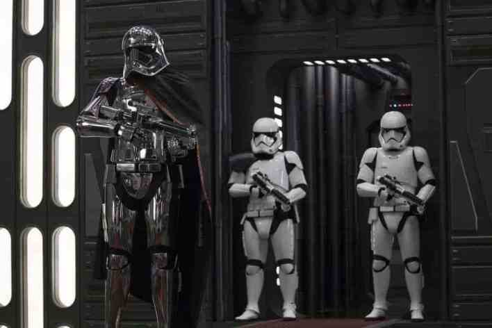 IMG 5461 - Two new images from Star Wars: The Last Jedi