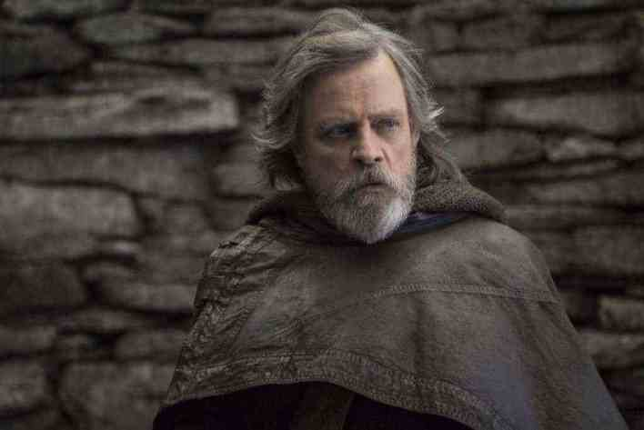 IMG 5466 - Two new images from Star Wars: The Last Jedi