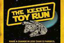 Image 10 17 17 at 7.55 PM 1 - The Kessel Toy Run - A Star Wars Charity event for kids in need