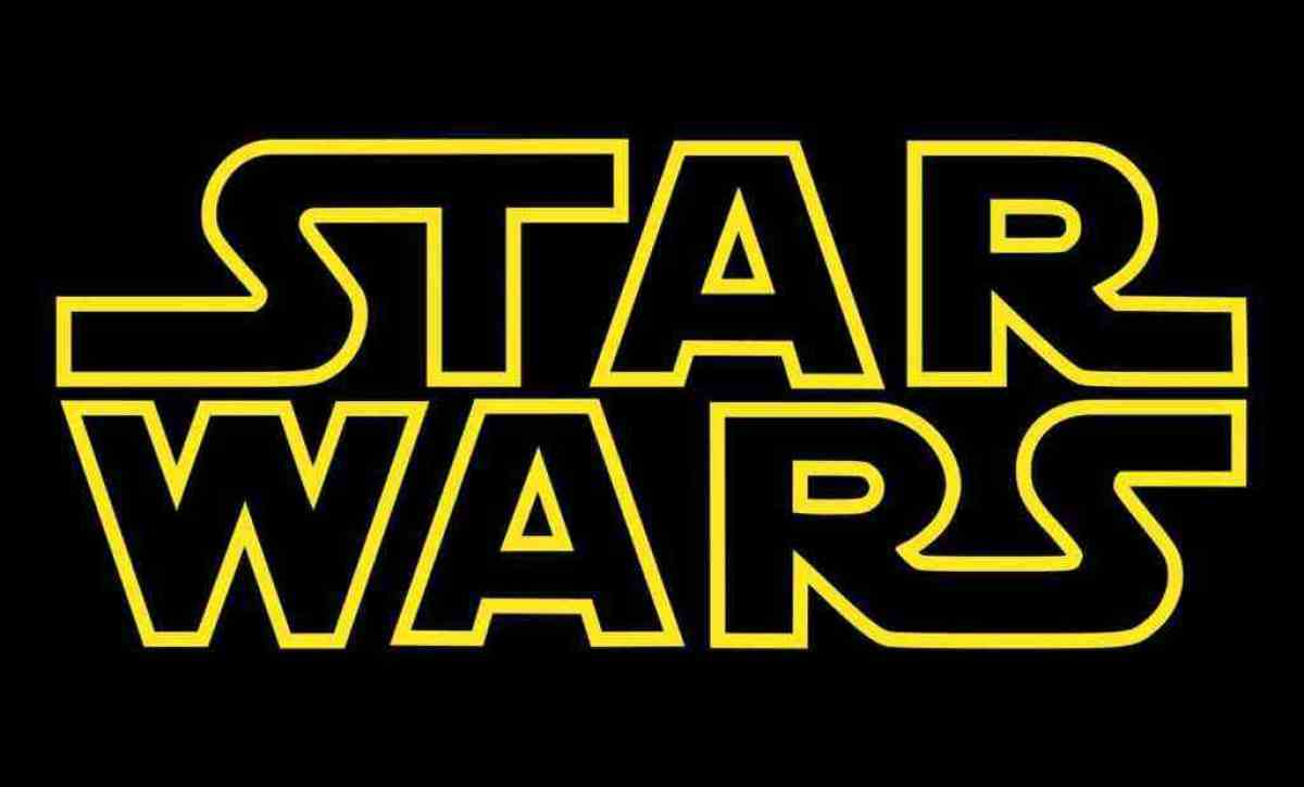 Live-action Star Wars TV series to debut on new Disney streaming service!
