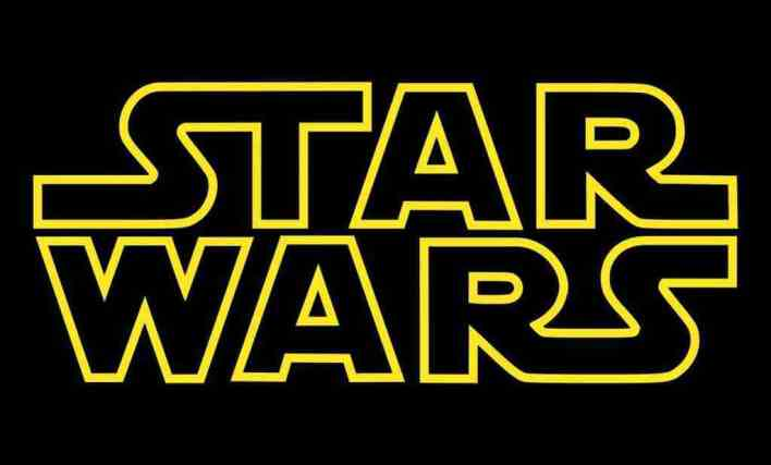 IMG 6858 - Live-action Star Wars TV series to debut on new Disney streaming service!