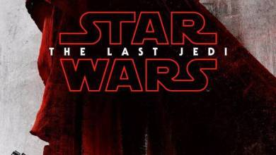 Photo of Jason Ward's Spoiler Free Star Wars: The Last Jedi First Viewing Review!