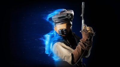 EA gives first details on Star Wars: Battlefront II Han Solo Season free content!
