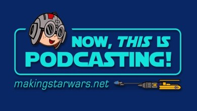Photo of Now, This is Podcasting! Episode 253: Tots for Taika