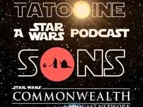 Photo of BB-N8 Finally Gives a Star Wars Comic Five Stars!
