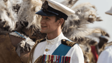 Photo of Matt Smith has landed an important role in Star Wars: Episode IX?