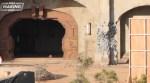 The Mando 10 6 18 Blast Door0021