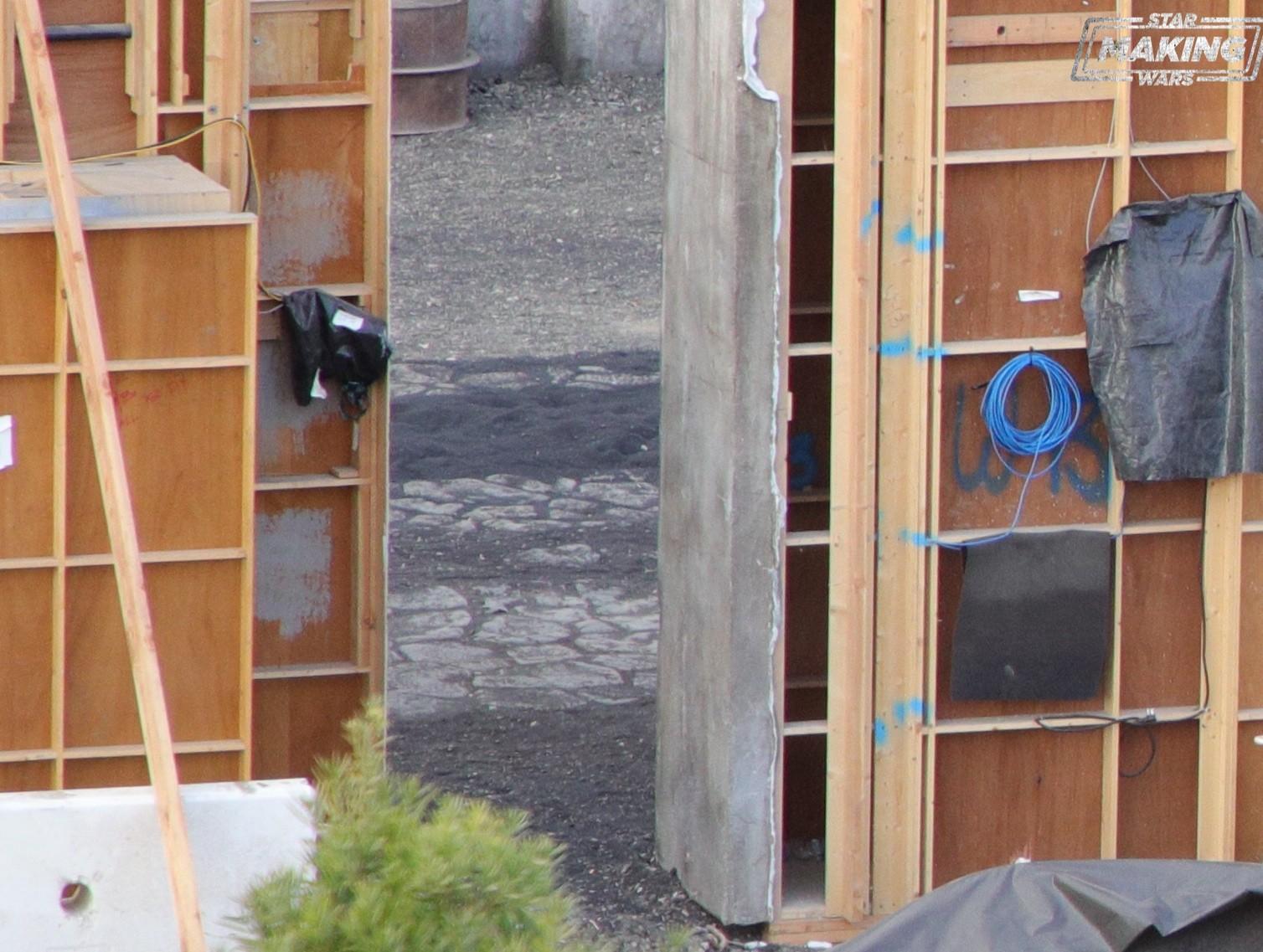 The Mando 10 6 18 Set Photos0044