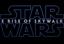 Photo of Rumor: The Celebrity Stormtroopers of Star Wars: The Rise of Skywalker are….