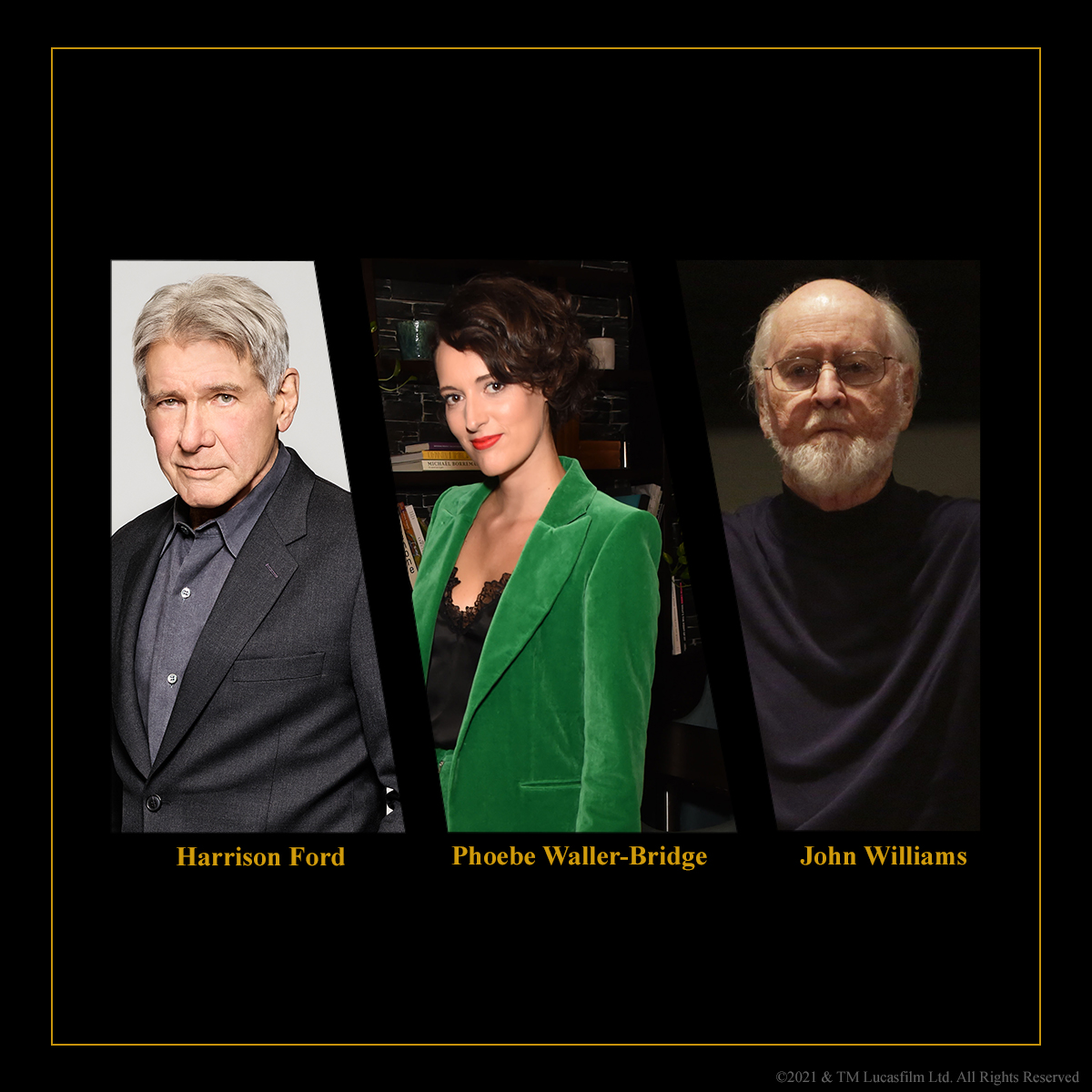 Photo of Indiana Jones 5 to begin filming at Pinewood Studios next week!