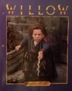 Willlow Folder 1