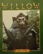 Willow Folder 2