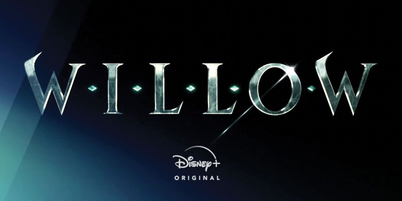 Photo of Stephen Woolfenden to direct the Willow Disney+ series and what we know so far!