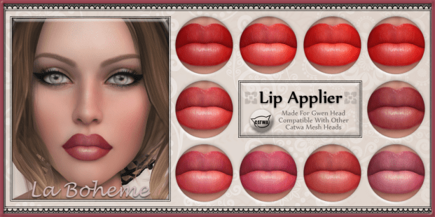 lb-ad-catwa-lips-paris-midtone-set-2
