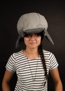 Eden-Helmet