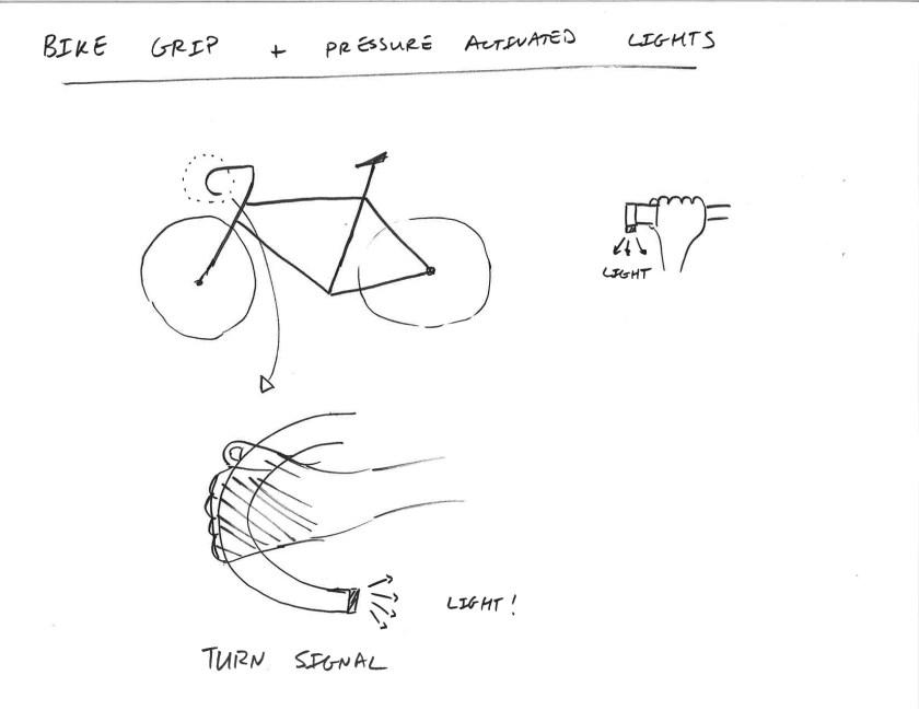 bike-grip