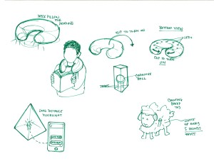 plush_light_concept_sketches
