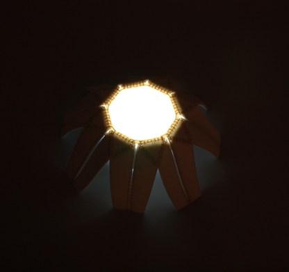 plush_open_dark_img_4479