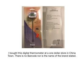 DigitalThermometer.002