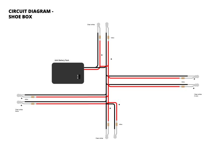CIRCUIT DIAGRAM-01