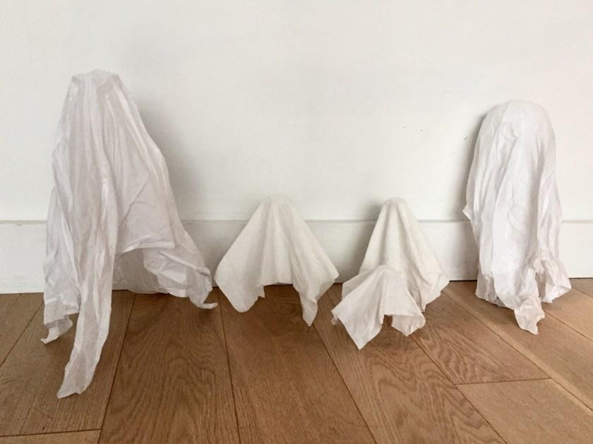Ghost_Models.jpg
