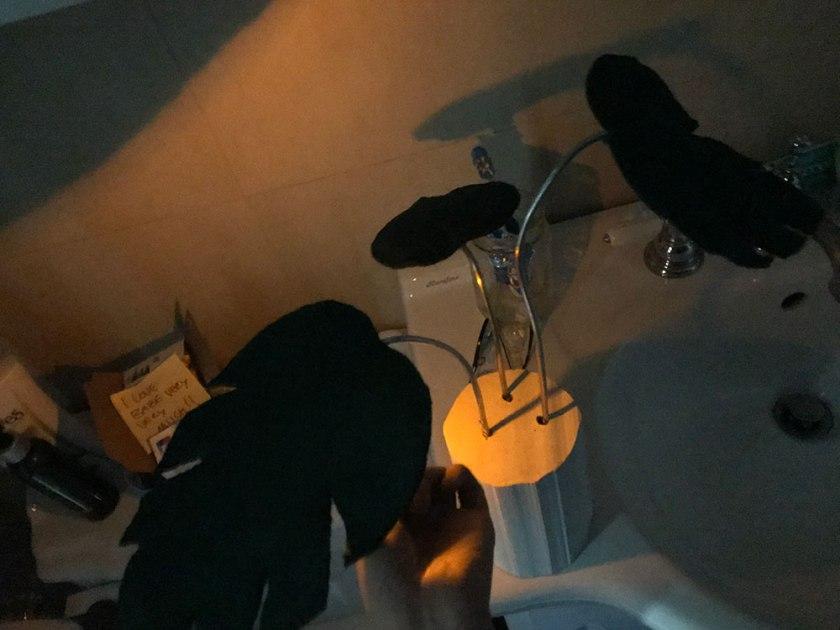 plush-nightlight-lighting-2.jpg