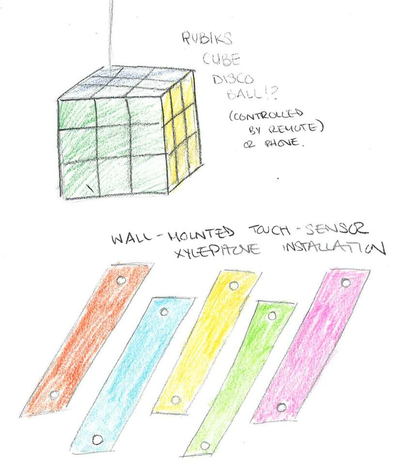 final-brainstorm-sketches.jpg
