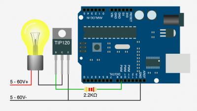 tip120-lightbulb1-400x225.png