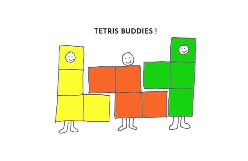 TETRIS BUDDIES.jpg